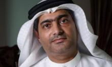 مخاوف على سلامة أحمد منصور المعتقل بالإمارات بسبب التعذيب