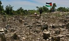 دعوات لمشاركة واسعة في مسيرة العودة الـ22 على أراضي خبيزة