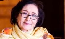الموت يُغيّب الممثلة المصرية محسنة توفيق