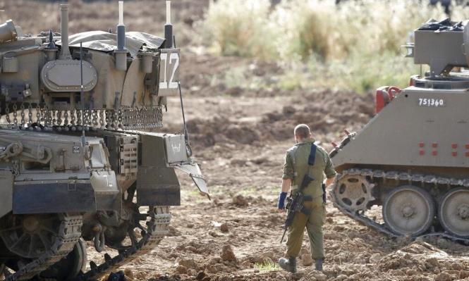 تحليلات إسرائيلية: عدوان آخر على غزة قريبا