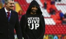 بعد تأهل ليفربول: صلاح يقترب من إنجاز جديد
