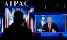 حرب إسرائيل على الوعي: تماسك الداخل وتحريض على الخارج