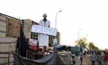السودان: اتهام المجلس العسكري بالمماطلة ومحاولة اختطاف الثورة
