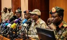 """افتعال شجار خلال اجتماع المعارضة السودانية بـ""""العسكري"""""""