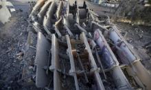 """غرينبلات يستشهد بتغريدات سعودية داعمة لإسرائيل للتحريض على """"حماس"""""""