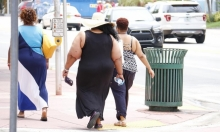 دراسة: السمنة قد تُساهم في تشكيل وانتشار سرطان الثدي