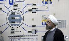 ترامب يصدر أمرًا تنفيذيًا بفرض عقوبات جديدة على إيران