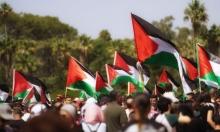 """""""المتابعة"""" تدعو لأوسع مشاركة في مسيرة العودة بخبيزة"""