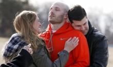 ترامب يعفو عن جندي قتل مُعتقلا عراقيا بدم بارد