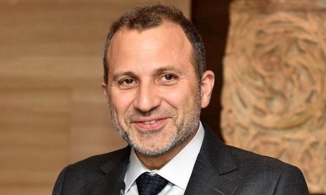 """#جبران_باسيل وتصريحاته العنصرية: """"لن نسمح للاجئين باحتلال لبنان"""""""