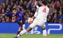 تقارير: نجم برشلونة سيرحل في الصيف