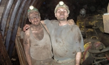 لأول مرة منذ القرن الـ18.. بريطانيا تتوقف عن استخدام الفحم الحجري