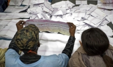 جنوب أفريقيا: الحزب الحاكم يتصدّر النتائج الأولية للانتخابات