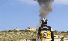 النظام السوري يتقدّم في إدلب... فما أسباب التصعيد فيها؟