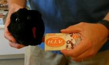 اكتشاف طريقة علاج جديدة لمكافحة انتشار الإيدز