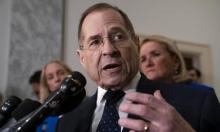 اتهام وزير العدل الأميركي بازدراء الكونغرس