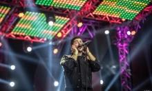 مهرجانات بيبلوس اللبنانية تجمع أطياف فنية وموسيقية متنوعة