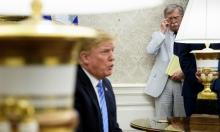 التصعيد الأميركي في إيران وفنزويلا: بصمات بولتون