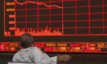 بسبب التوتر الأميركي الصيني: هبوط قيمة الأسهم الأوروبية