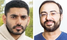 أصدقاء خاشقجي يواجهون خطر الانتقام السعودي