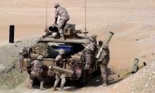 الإمارات تحاول السيطرة على جزيرة يمنية رغمًا عن حكومة هادي