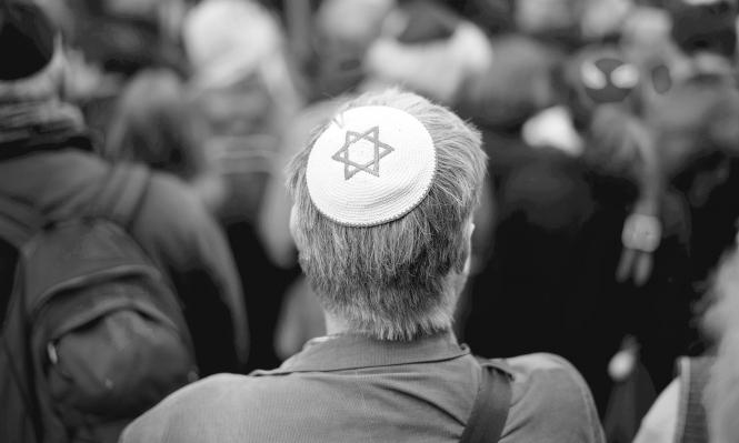 يهودية إسرائيلية: ثقافة جديدة تغيّر وجه إسرائيل (1)