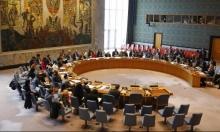 غرينبلات يزعم أن حماس والجهاد عقبة أمام السلام وليس المستوطنات