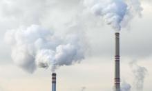 وقف استعمال الفحم بمحطات الكهرباء في نيويورك بحلول عام 2020