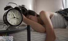دراسة: الاكتئاب وقلة النوم يضعفان الذاكرة العاملة