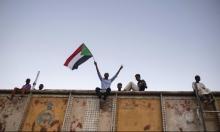 السودان: شهر على الإطاحة بالبشير ولا حكم مدنيًا بعد