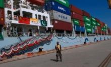 باكستان: مسلّحون يقتحمون فندقا في جوادر