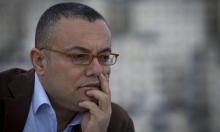 أبو سيف بعد الغضب من تصريحاته عن غزّة ويافا: حُرّفت