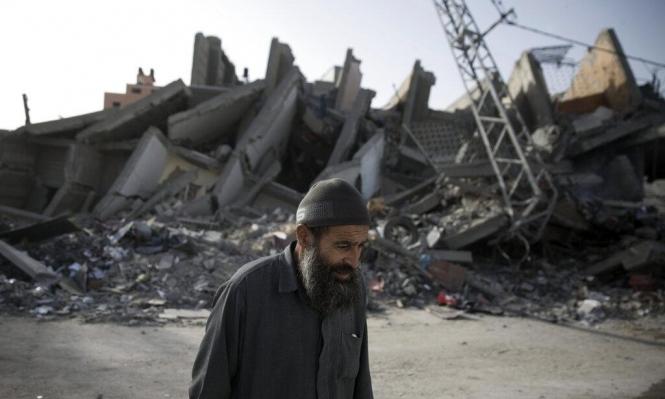 إسرائيل وقطاع غزة: عوامل محفزة للتصعيد