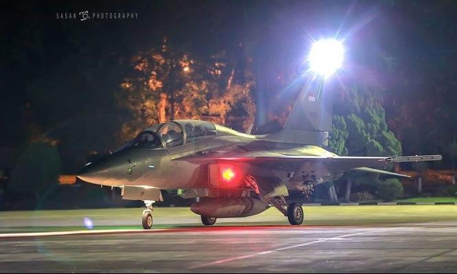 أندونيسيا: المسحراتي استُبدل بالطائرات الحربية في رمضان