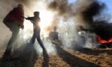 """تحليلات: العدوان الأخير على قطاع غزّة """"لم يغيّر شيئًا"""""""