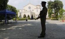 مخاوف من اشتباكات طائفيّة في سريلانكا