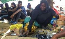 السودان: 7 قتلى و22 جريحا في اشتباكات قبلية