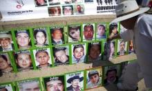 العثور على رفات 35 شخصا بمقابر جماعية بالمكسيك