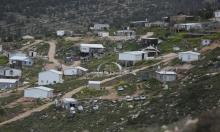 تقرير إسرائيلي: صفقة القرن تتضمن فرض السيادة على كل المستوطنات