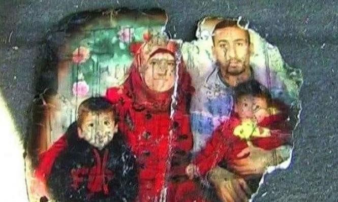 جريمة حرق عائلة دوابشة: صفقة ادعاء مع إرهابي