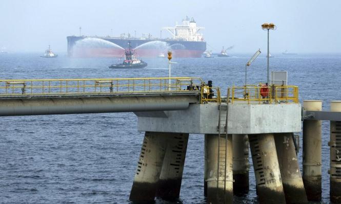 الإمارات تقر بعد النفي بانفجارات ضمن مياهها الإقليميّة