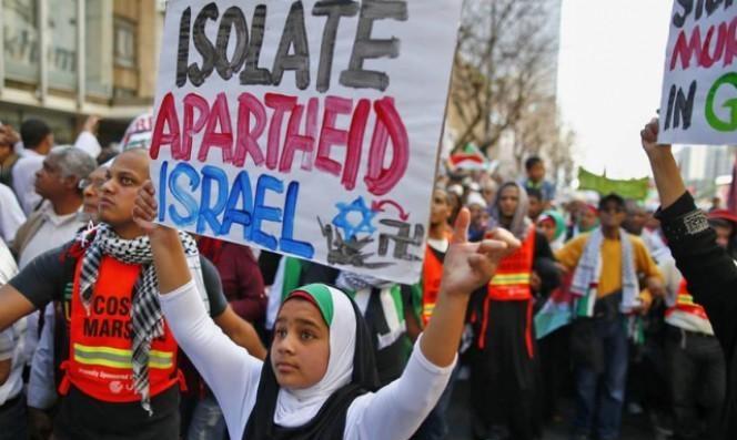 تحذيرات بالمغرب من تطبيع مع إسرائيل بمجال طب الأسنان