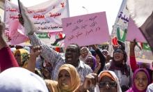 إقالات بالشرطة السودانية مع تجدد مفاوضات المعارضة والعسكر