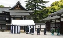 اليابان: القصر الإمبراطوري يُعلن عن مكان تتويج الإمبراطور الجديد