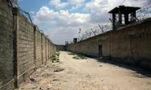 منظمات حقوفية تطالب بفتح ملف المخفيين قسرًا في سورية