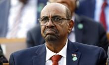 السودان: توجيه تهمة قتل متظاهرين للبشير وفتح بلاغ بانقلاب 1989