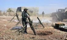 سورية: 35 قتيلا في اشتباكات ودعوات لوقف التّصعيد