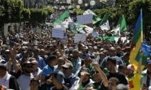 صحافيّون جزائريّون بالتلفزيون الحكومي يُطالبون بحريّة الصحافة