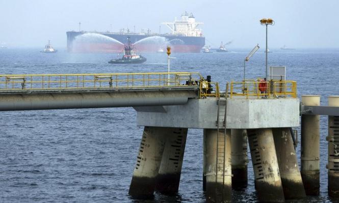 ناقلتا نفط سعوديتان بين السفن الأربع المستهدفة في الإمارات