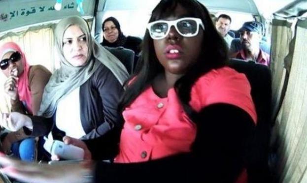 #نبض_الشبكة: غضب من عنصرية برنامج مصري تجاه السودانيين